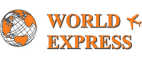 LLC «WORLD EXPRESS»