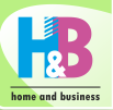 Home and Business solution