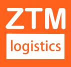 ZTM logistics