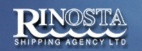 Rinosta Shipping Agency