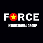 FORCE GROUP