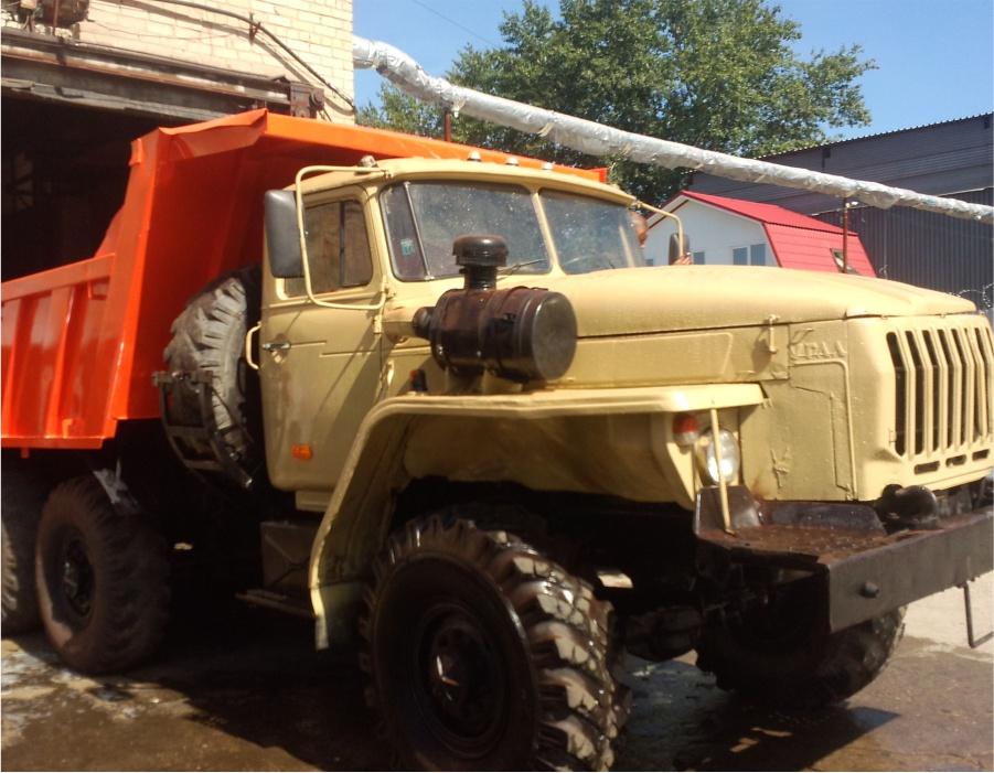 запчасти для корейской спецтехники в иркутске