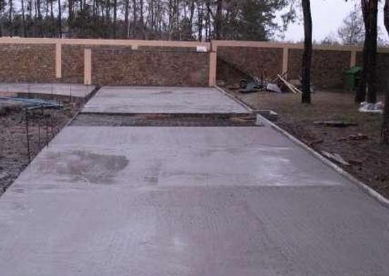 Заказать бетон в азове как заказать миксер с раствором