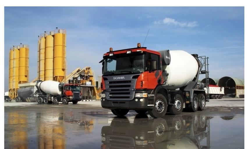 Бетон бердск доставка бетон заказать крымск