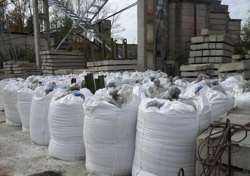 Цементный раствор томск бетон в литрах