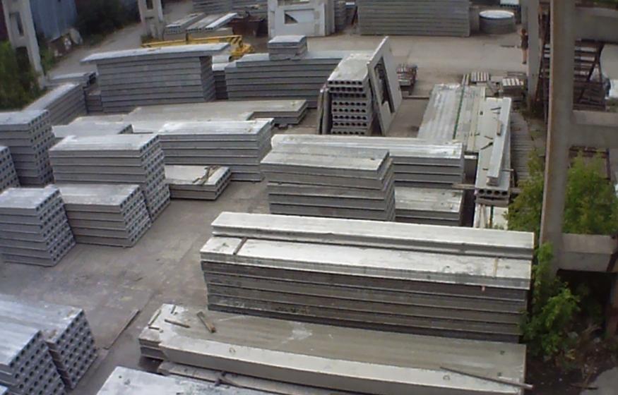 Тальменка бетон куплю бетон в ленинградской области