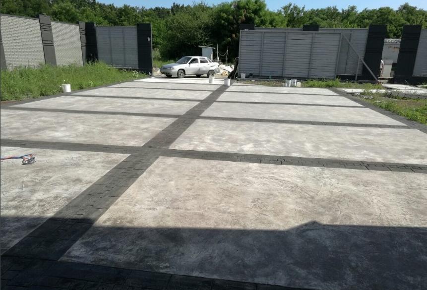 Бетон тимашевск m300 бетон пропорции