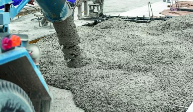 Бетон в ессентуках бетон авс