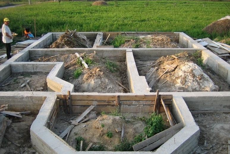 Бетон саракташ глина цементный раствор