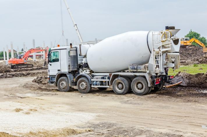 Реализация бетона керамзитобетон за м3 цена в москве