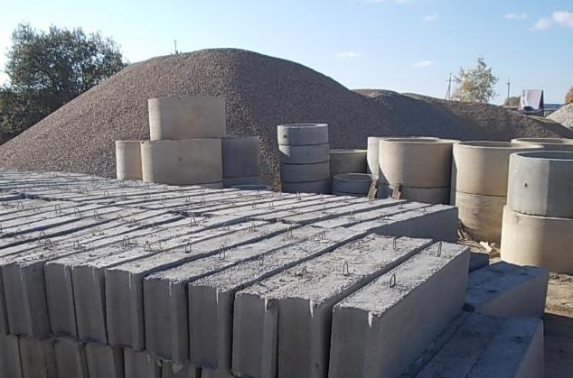 Бетон далматово формовка бетонной смеси