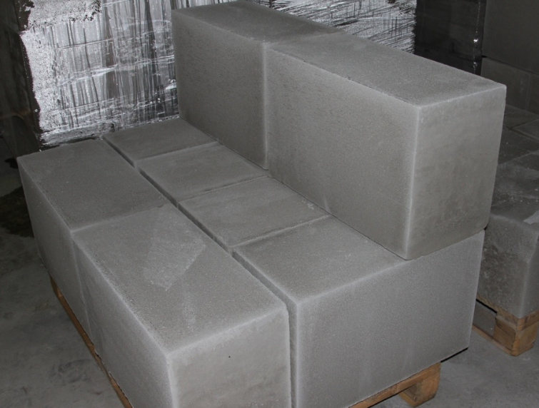 Алейск бетон кабель прогревочный для бетона купить