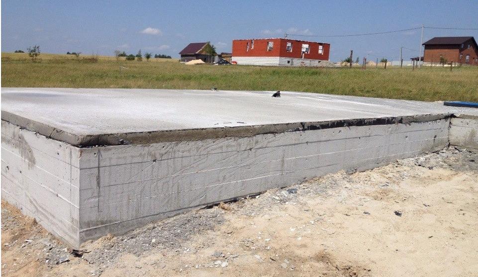Бетон в клинцах купить бетон цена за куб в туле
