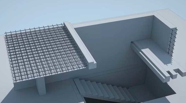 Заказать бетон в волжском калькулятор строительство из керамзитобетона