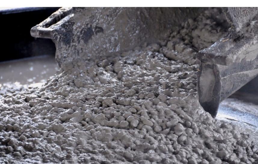 Бетонов кстово бетон лак самара купить