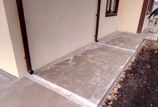 Заказать бетон ржев цемент цена доставка по москве