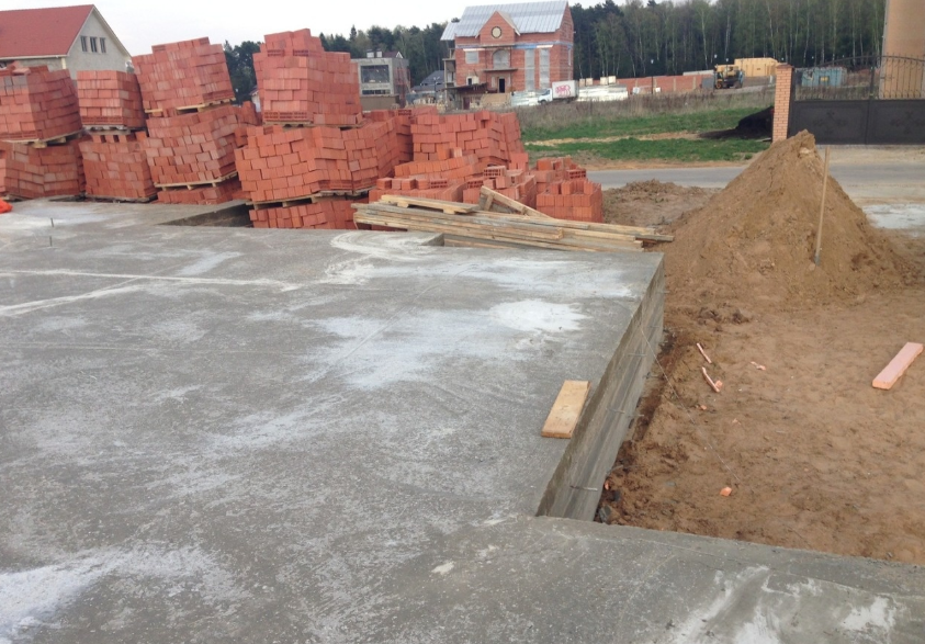 заказать бетон ульяновск