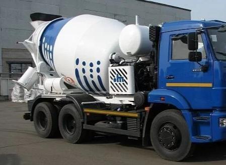 Бузулук бетон сколько нужно бетонной смеси для заливки пола