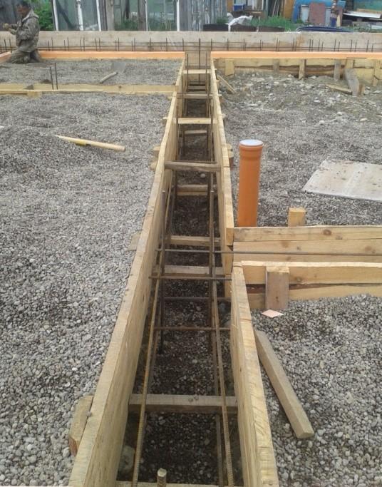 Усть кут бетон керн из бетона