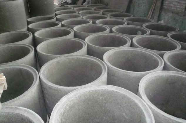 Переславль залесский бетон как приготовить цементный раствор для наружной штукатурки стен
