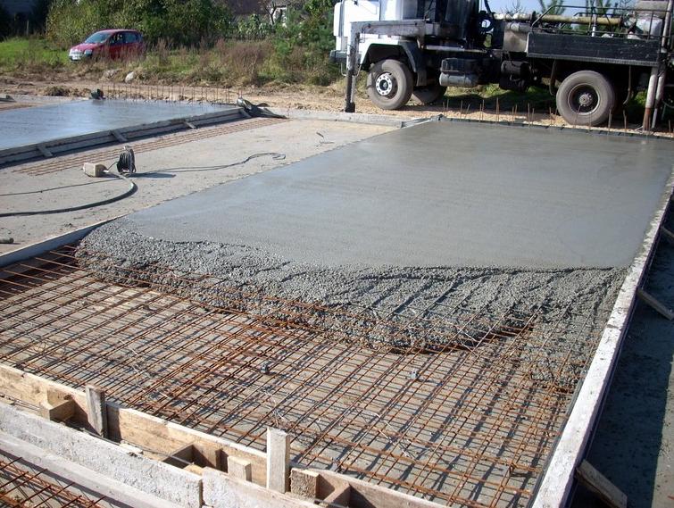 Мегион бетон легких бетонных смесей
