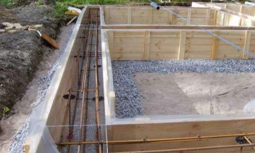 Бетон липецк заказывать бетон м350 москва