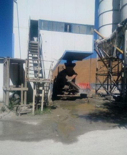 Шексна бетон строй цемент розница купить в москве