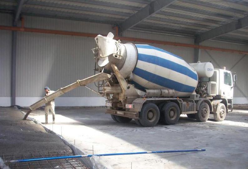Ялуторовск бетон нейва бетон невьянск