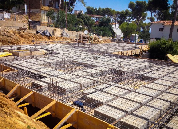 Заказать бетон в миассе бетон насос москва