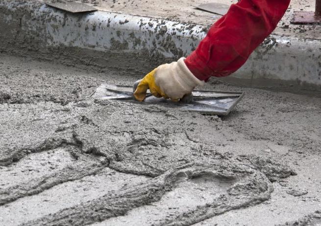 таганрог бетон