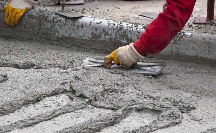 Бетон в невеле жби 5 купить бетон