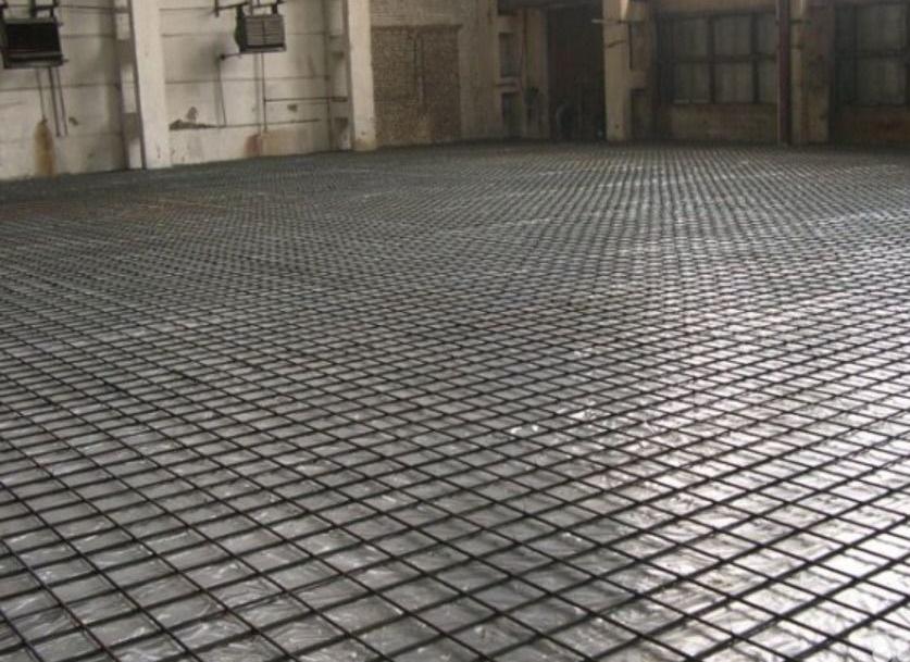 Бетон богданович купить бетон в альметьевске цена за куб