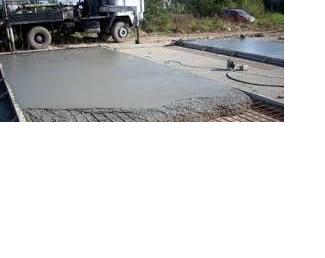 Бетон в клинцах приготовление бетонной смеси в бетоносмесителе