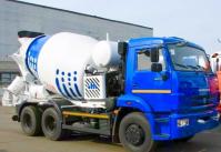 Бетон кукмор цена для приготовление бетона песок гравий